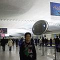 0123-06 巴黎機場.JPG