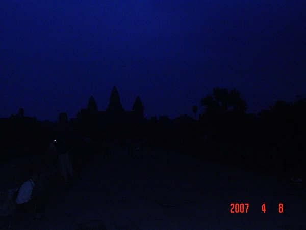 003 早晨5點.JPG