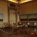 0128-41 卡塞達爾皇宮(起居室).JPG