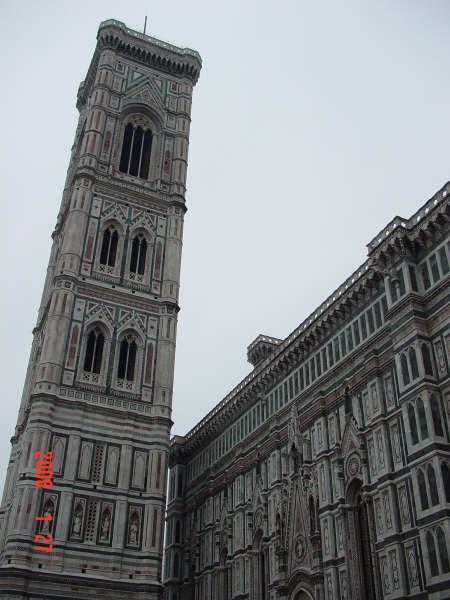 0127-39 Firenze聖母百花大教堂.JPG