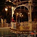 0128-73 聖安東尼奧亞巴德城堡飯店.JPG