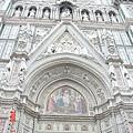 0127-30 天堂之門(Firenze聖喬凡尼洗禮堂東門).JPG