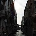 0126-04 威尼斯- 嘆息橋.JPG