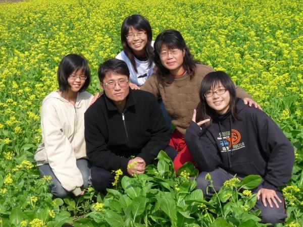 油菜花田980102.jpg