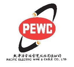 PEWCLOGO-980205-2.JPG