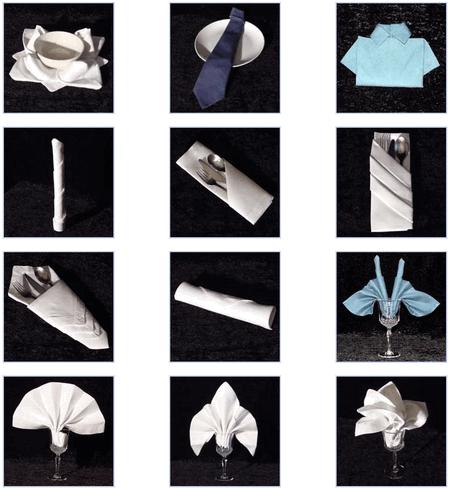 fold-3