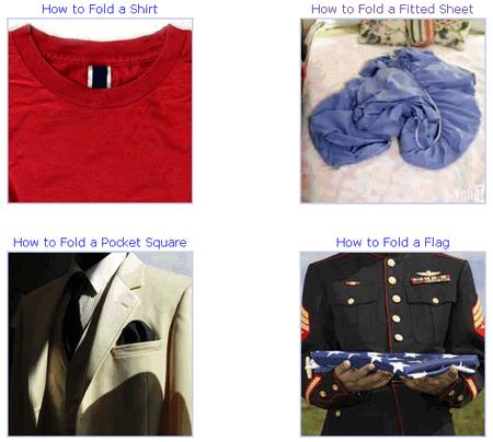 fold-5