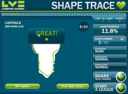 shape-trace-2