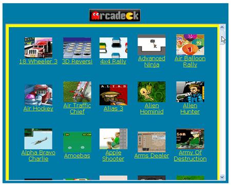 arcadeok-2