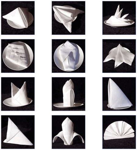 fold-2