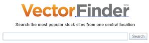 vectorfinder
