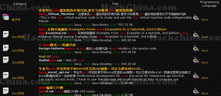 hackchina-2