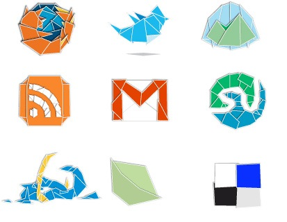 social_media_icons_19