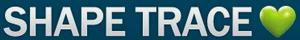 shape-trace-logo
