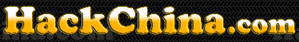 hackchina
