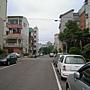360_張澄洲安康.JPG