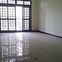 360_貿易室內照
