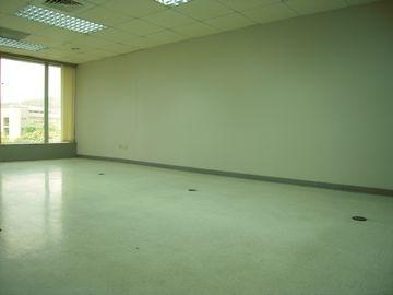 360_馬偕辦公室 (3)
