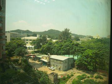 360_馬偕辦公室 (2)