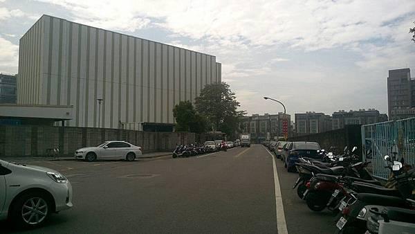 阿勳工業地相片二.jpg