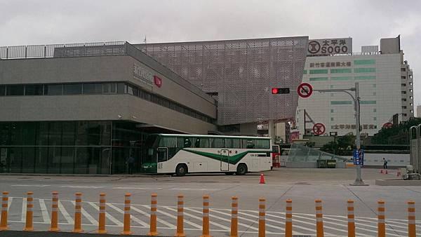轉運站.jpg