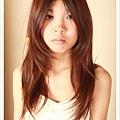 無名髮藝 Keven Hair