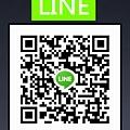 LINE 二維碼 請掃瞄