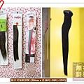 雕塑燙接髮貼片式接髮貼片式無痕接髮染髮