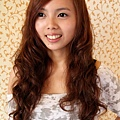 造型女神Vanessa❤ 0917-318-688 ✄ FB: Vanessa Hair ✄ LINE: vanessa00