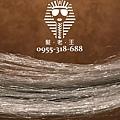 貼片接髮專家專業接髮髮片優質便宜貼片接髮專家專業接髮髮片優質便宜貼片接髮專家專業接髮髮片優質便宜貼片接髮專家專業接髮髮片優質便宜貼片接髮專家專業接髮髮片優質便宜貼片接髮專家專業接髮髮片優質便宜貼片接髮專家專業接髮髮片優質便宜貼片接髮專家專業接髮髮片優質便宜貼片接髮專家專業接髮髮片優質便宜貼片接髮專家專業接髮髮片優質便宜貼片接髮專家專業接髮髮片優質便宜貼片接髮專家專業接髮髮片優質便宜貼片接髮專家專業接髮髮片優質便宜