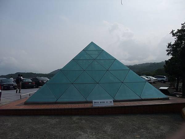 DSCF金字塔.JPG