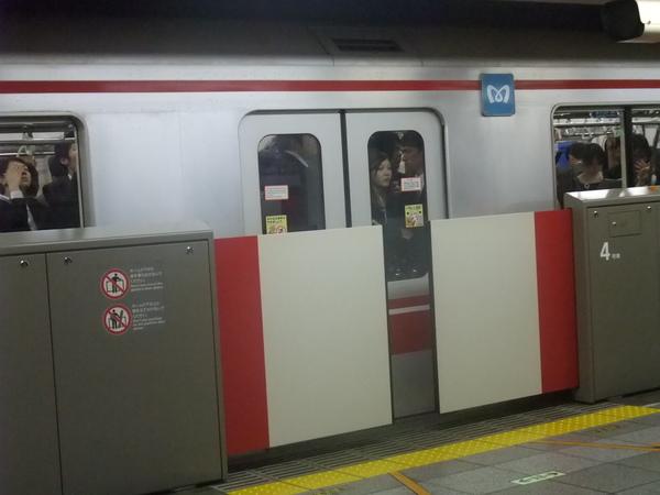 DSCF1249.JPG