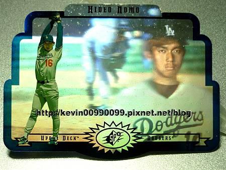 Hideo Nomo 1996 SPX2.jpg