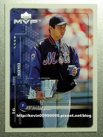 Hideo Nomo Mets 2.jpg