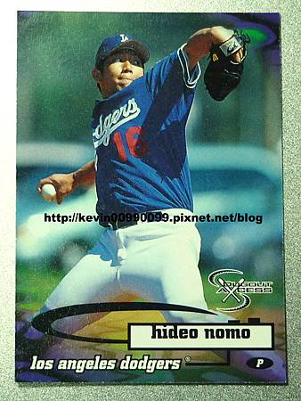 Hideo Nomo Dodgers 3.jpg