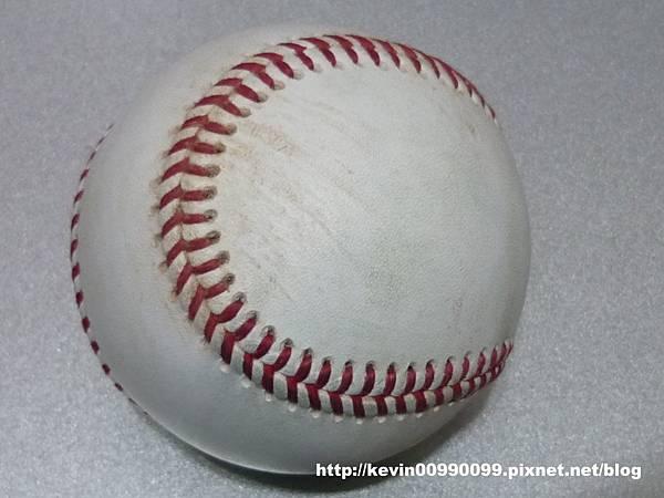 KBO OFFICIAL BALL 4