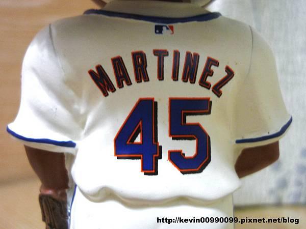 P Martinez 7