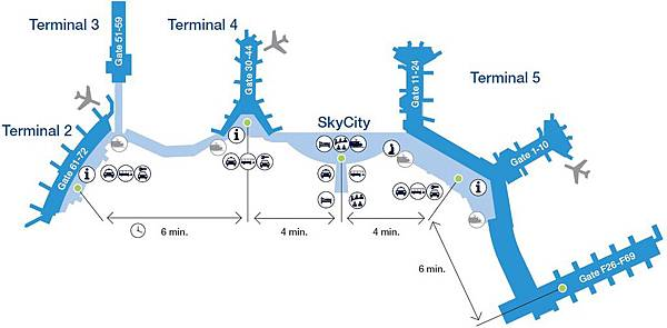 arlanda airport map.jpg
