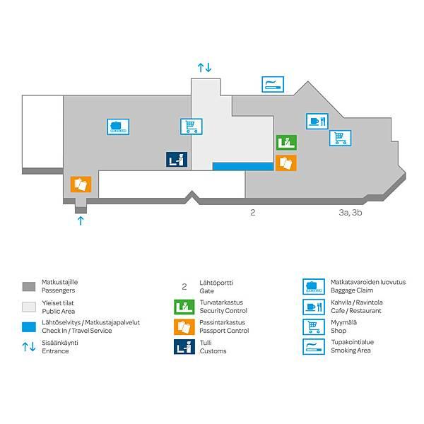 ivalo_terminal_map_2014.jpg