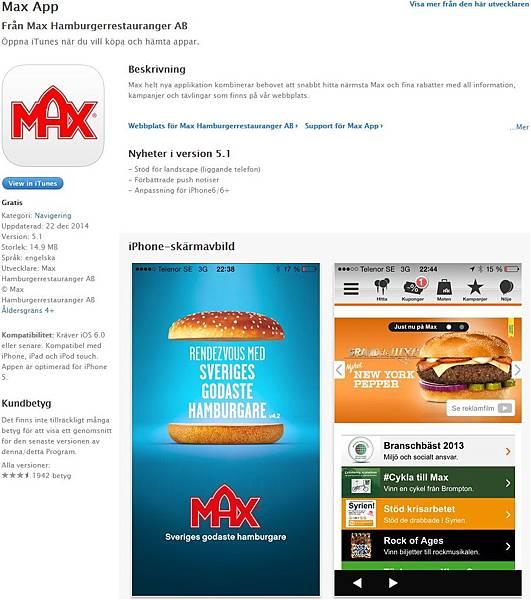 Max App.jpg
