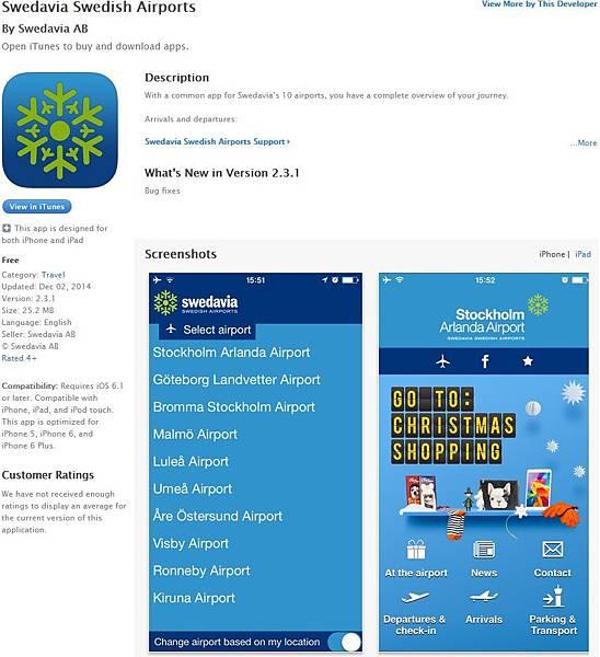 Swedavia Swedish Airports.jpg
