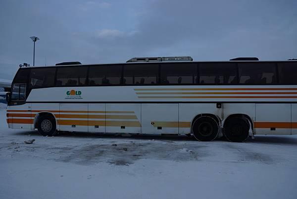 DSC01715.JPG