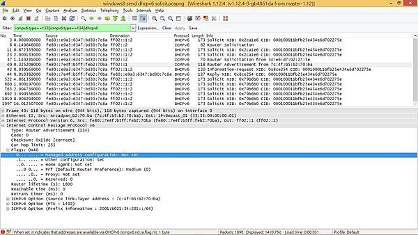 wireshark RA with m=0 o=1.jpg