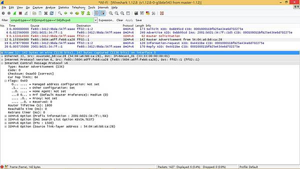 windows 8.1 wireshark RA with m=0 o=1 correct.jpg