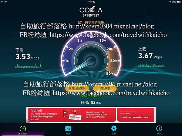 kiruna stf wifi speed.jpg