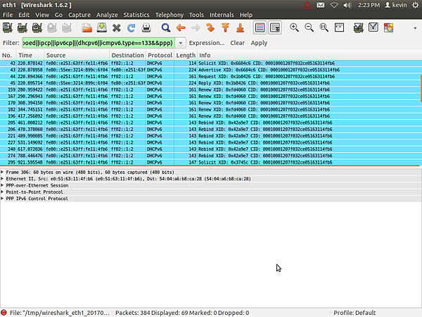 dhcpv6 rebind fail 2.png