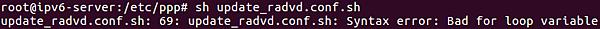 bash syntax error.png