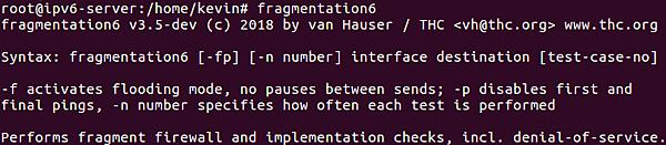 fragmentation6-1.png