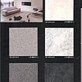 新雕磚方塊 004.jpg