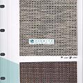 芬柏編織地毯 003.jpg